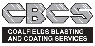 » Coatings Overview Logo