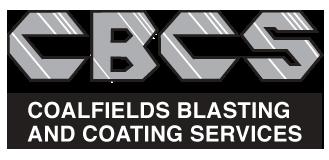 » Safety First Logo